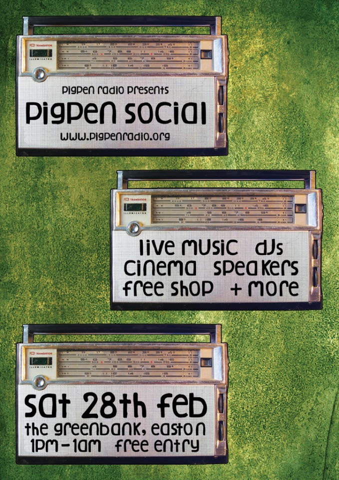 Pigpen_Social_Greenbank_28_Feb_2015