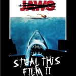 Steal This Film - Jaws